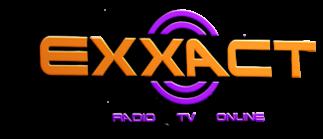 Exxact | Radio, TV, Online