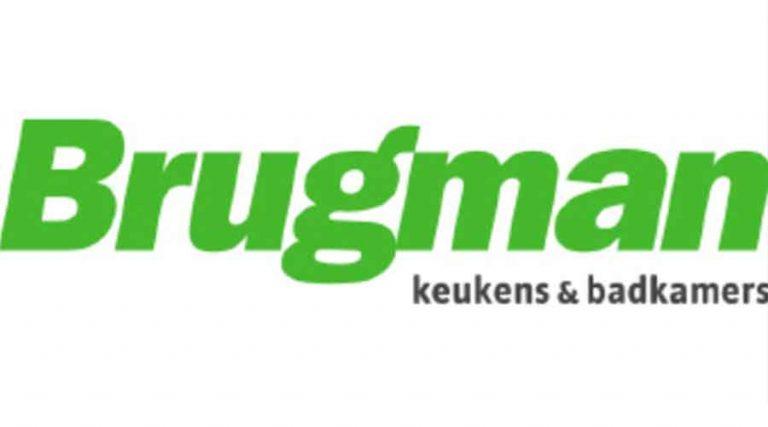 Inbraak Bij Brugman Keukens In De Pesetastraat Exxact