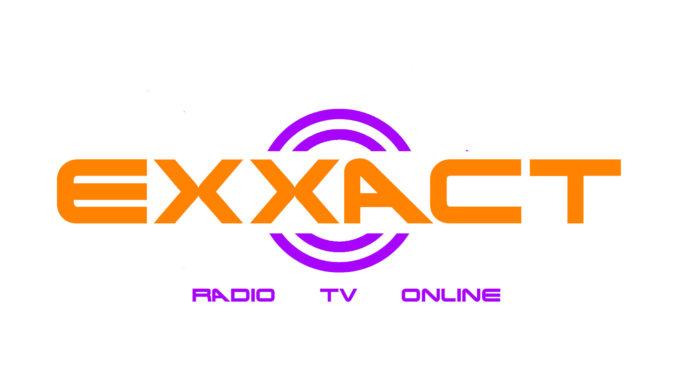 Logo Vierkant